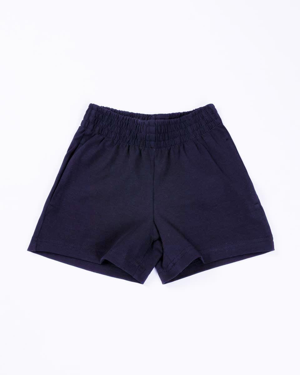 Короткие шорты для мальчиков от Mark Formelle