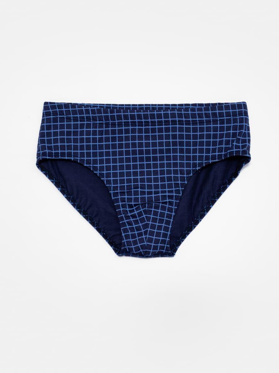 Трусы-плавки для мальчиков от Mark Formelle