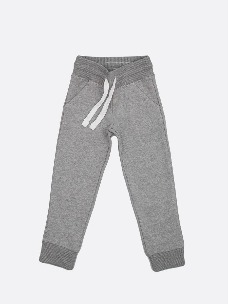 Повседневные брюки для мальчиков от Mark Formelle