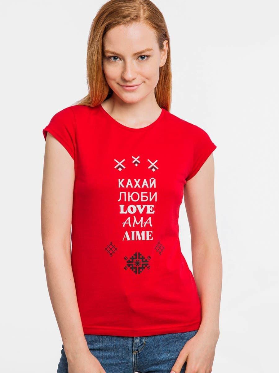 ДЖЕМПЕР ЖЕНСКИЙ 112331 фото